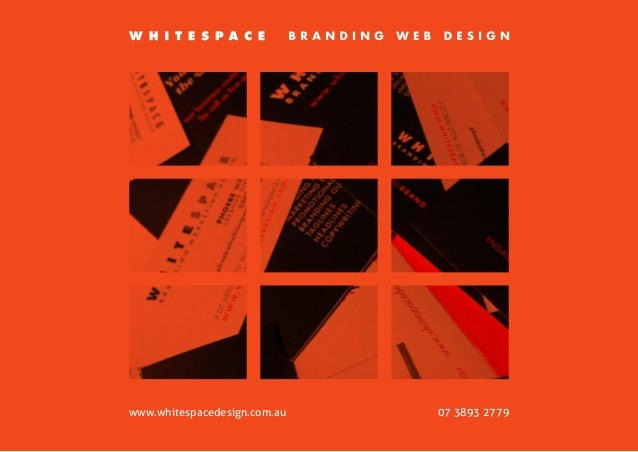 www.whitespacedesign.com.au