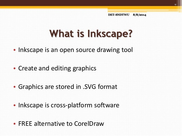 Making flashcards using inkscape software Inkscape software