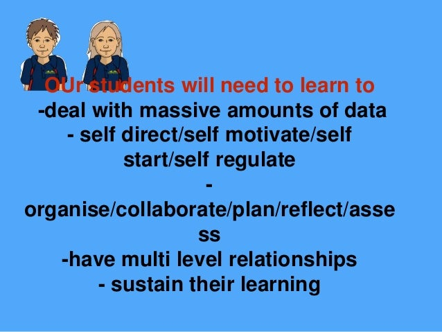 FLE at Whakarongo School (for Teachers) Slide 2