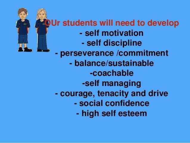 FLE at Whakarongo School (for Teachers) Slide 3