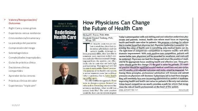 Los valores de la práctica clínica Jordi Varela Slide 2