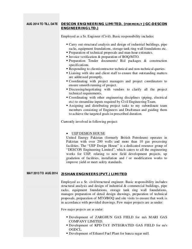 pest analysis of descon engineering limited Pest control agents and disinfectants:  descon construction ltd  east point engineering limited: a&e services related to const.