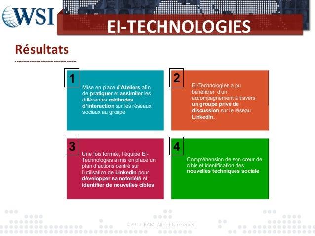 Wsiteam businesscase-ei-technologies Slide 3