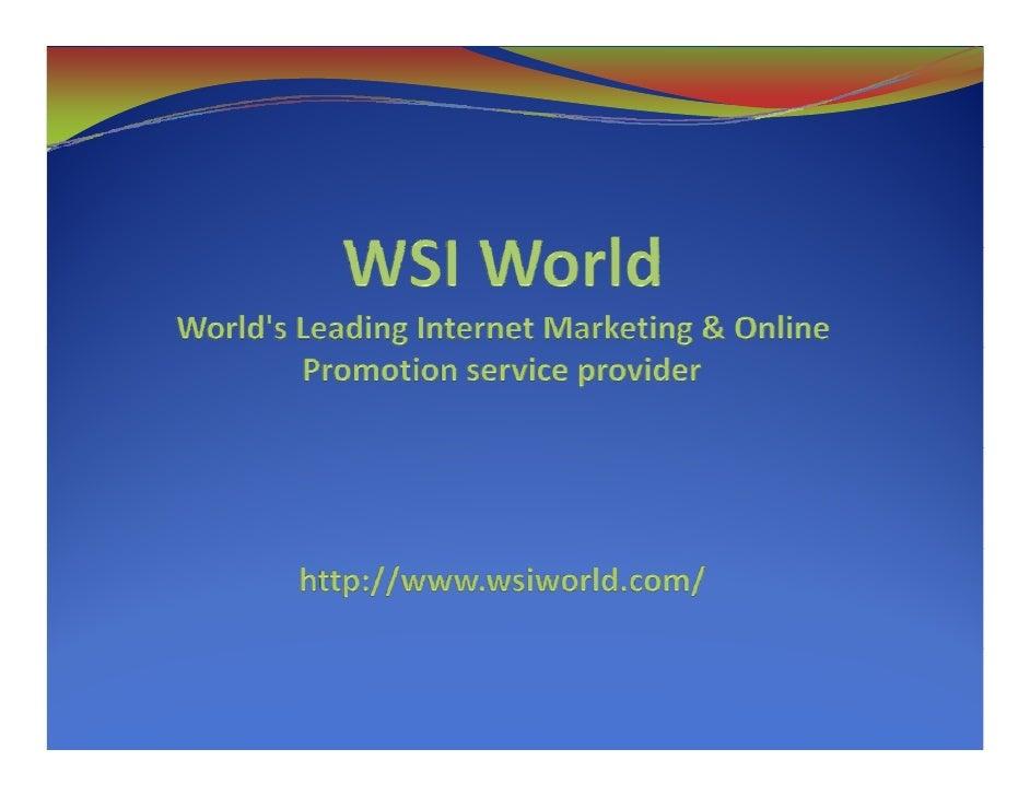 MobileMarketingManyinternetmarketingexpertsbelievethatthenextwaveofInternet marketingwillbeconductedthrou...