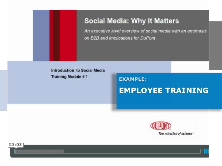 """Start Here 1. Have a Clear Objective    Think about what you""""re looking     to achieve from Social Media     Is it measu..."""