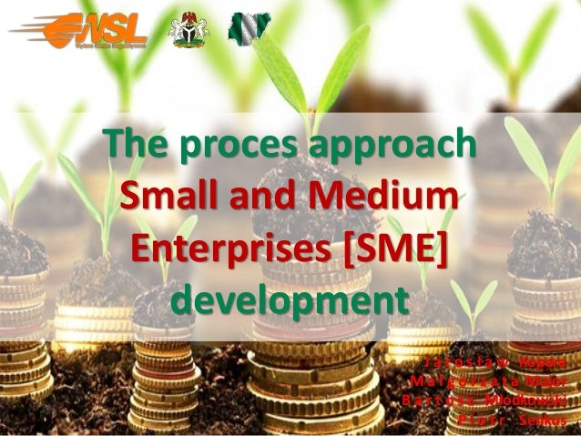 small and medium enterprises growth in bangladesh Small and medium enterprises (smes) can help to alleviate poverty to a  satisfactory  sme development in bangladesh and constraints faced.