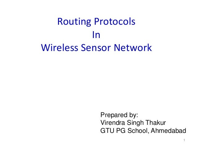 """routing in wireless mesh networks thesis Routing metrics are desired for networks that are built solely from wireless   observations of a real-world wireless mesh network suggest that metx and ent   [2] j c bicket, """"bit-rate selection in wireless networks,"""" ms thesis   cambridge."""