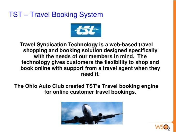 Aaa Auto Insurance Canada Travel