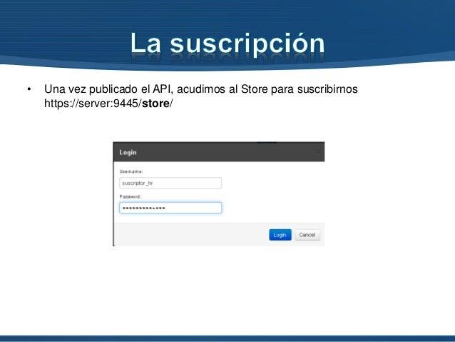 """• Desde la pestaña de """"Overview"""" del API Countries en el API Store, descargamos el WSDL que publica."""