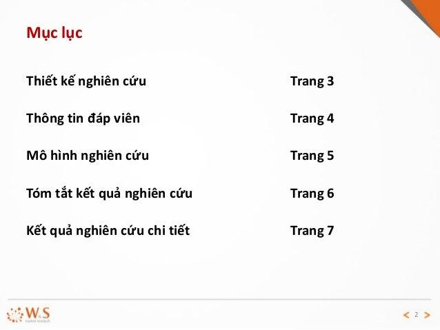 Tổng quan về xe máy tại thị trường Việt Nam 2015 Slide 2