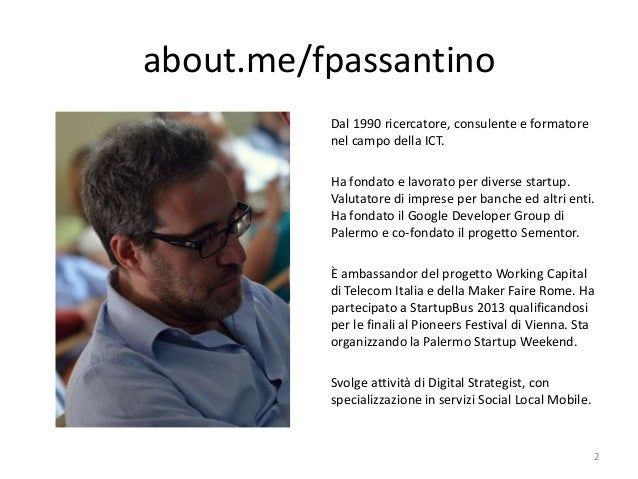 Francesco Passantino - Early Works Since 1999
