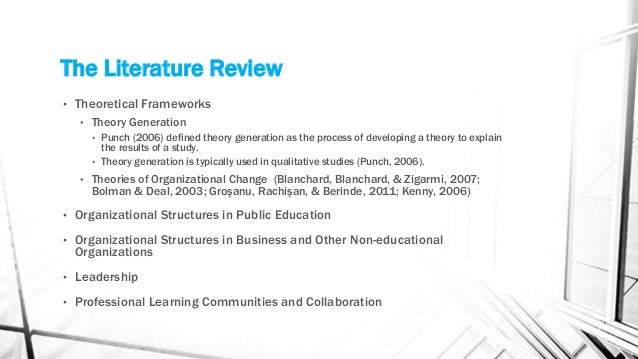 literature review qualitative techniques used in regional elections Introduction there is no consensus about the best theoretical approach to be used to study a regional literature review other techniques qualitative methods.