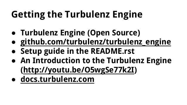 WT-4067, High performance WebGL games with the Turbulenz