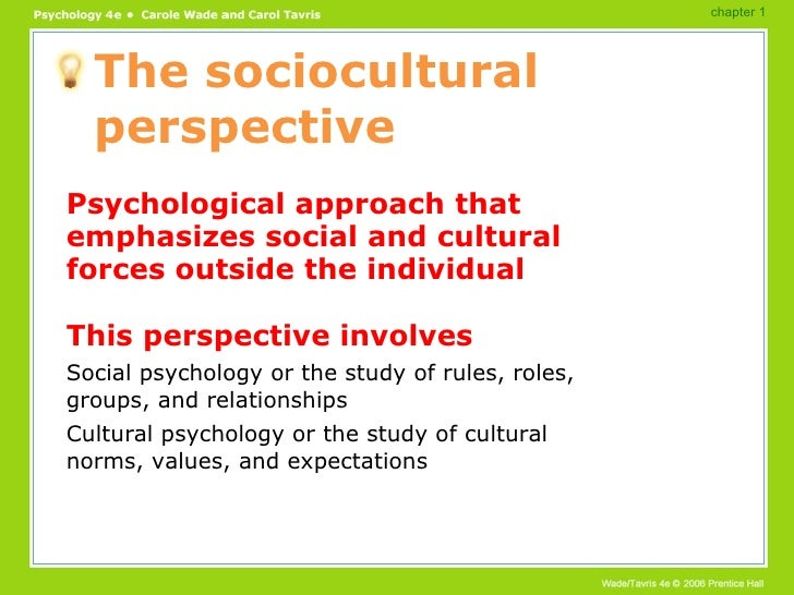 overview of social psychology Our graduate program in social psychology prepares students for careers in academic or applied settings, with emphases on affect and emotion, gender, prejudice and stereotyping, and social policies, programs, and practices.