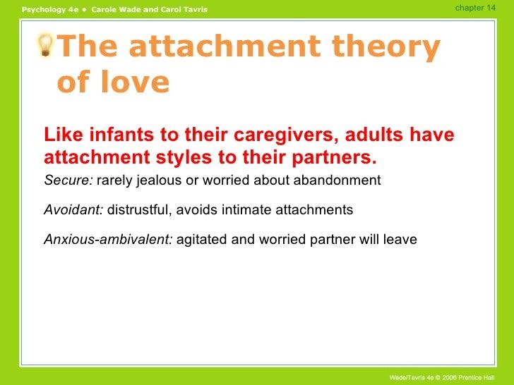 avoidant how to love or leave a dismissive partner