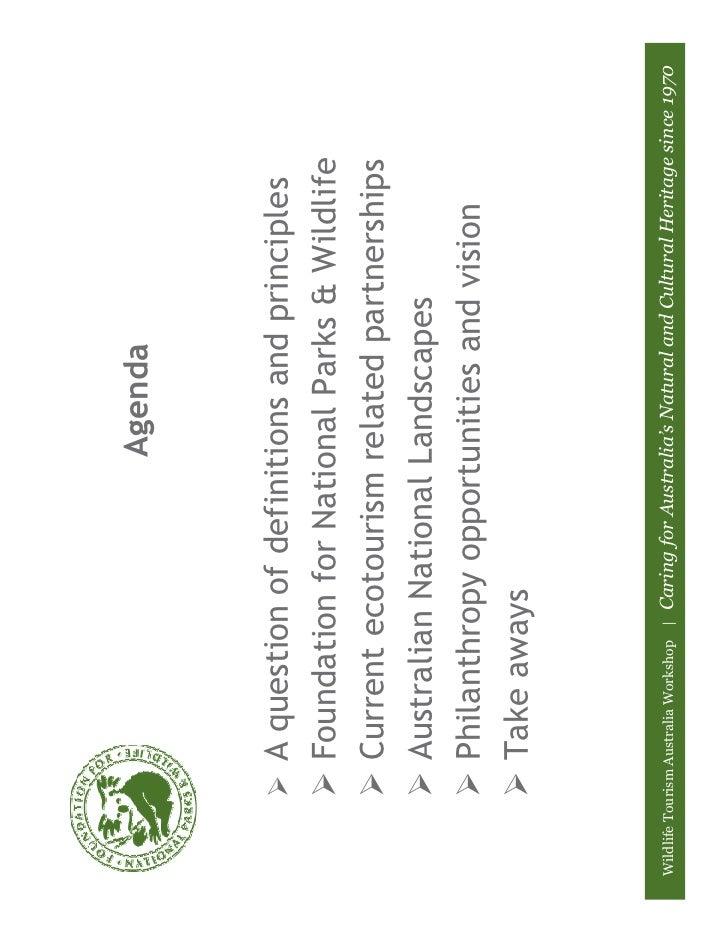 Wta may2012 fnpw Slide 2