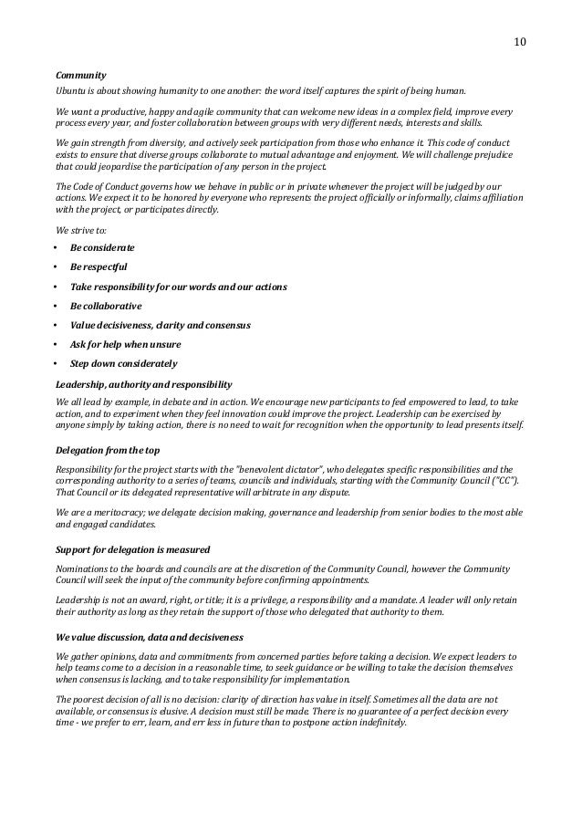 Professional resume writing services los angeles College paper
