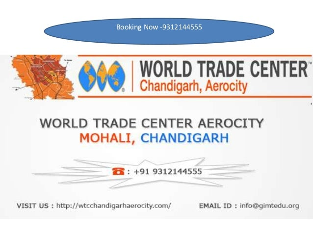 Booking Now -9312144555