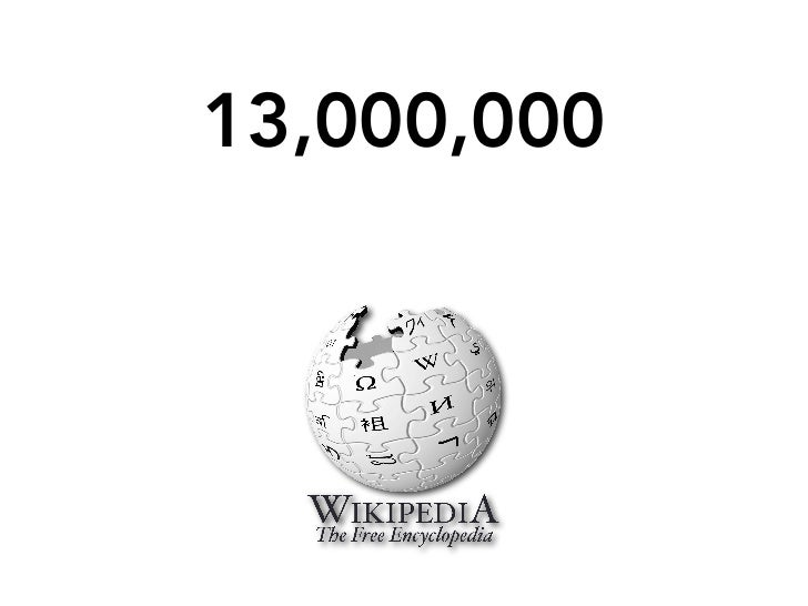 13,000,000
