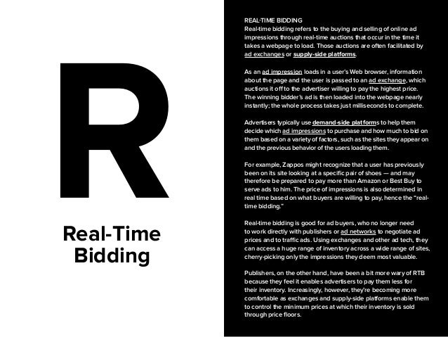 17  R  REAL-TIME FOCUS GROUPS  No need to canvas mall shoppers  with a clipboard and the promise  of a $50 payout. The spe...