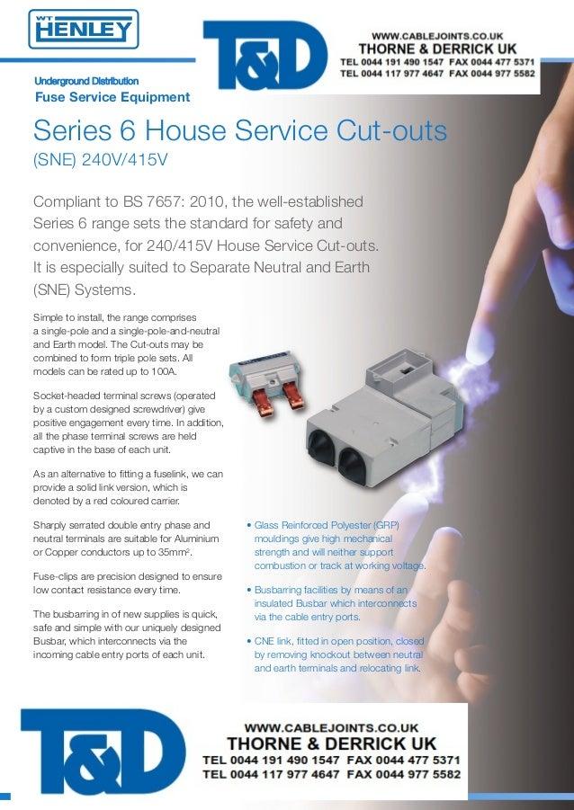Tolle Standard Amp For House Fotos - Elektrische ...