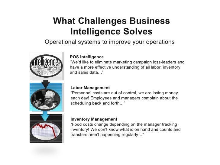 Wtm business intelligence_in_restaurants Slide 3