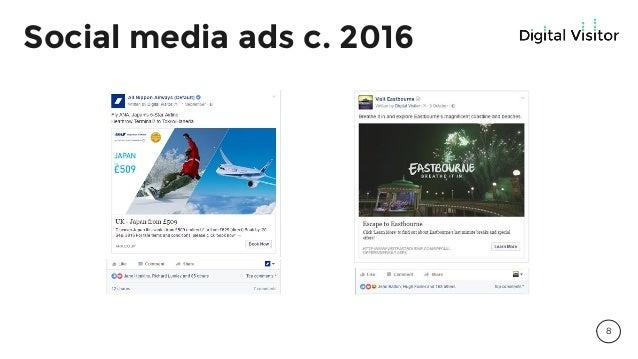 social media in tourism pdf