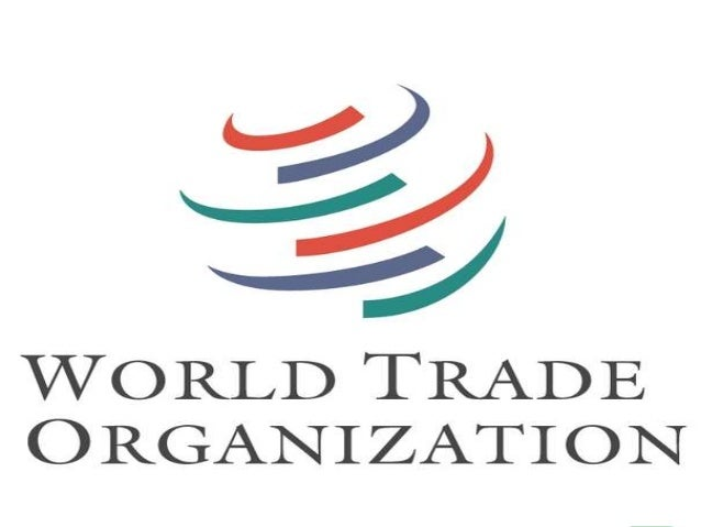 an introduction to the official world trade organisation wto Agreement between the world trade organization (wto) and the office international des epizooties (oie) adopted by wto and the oie on 4 may 1998 1.
