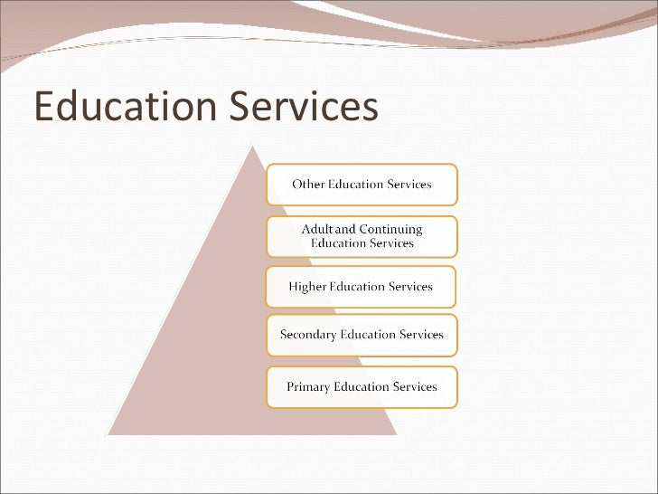 essay on indian education sector It says higher education is the one of the largest opportunity in the indian education sector and it is important for foreign direct investment (fdi) to flow in this sector in order to transform indian higher education institutions into the world's top league.
