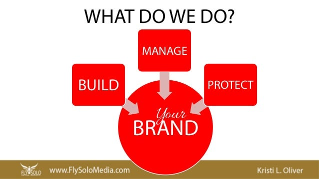 Superb 3. WHY IS BRANDING IMPORTANT?