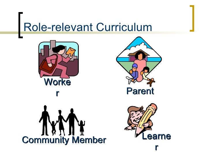 managing time as an adult learner outline Managing time as an adult learner managing time as an adult learner can be one of  examples of both good and bad time management the report will outline .
