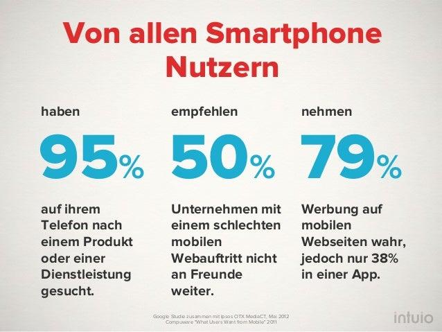 3. Sites zeit.de   m.spiegel.de