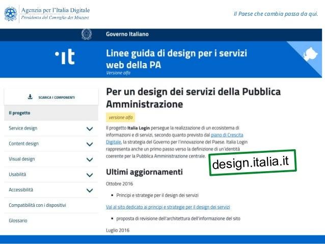 Siti di design good with siti di design cool siti di for Siti web della casa