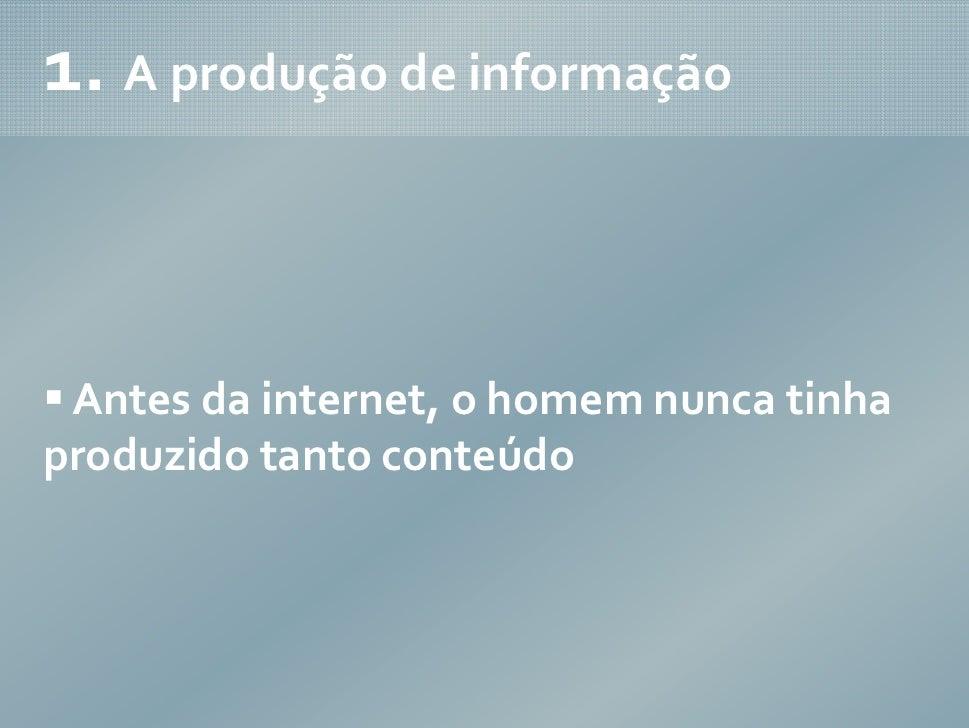 Design centrado no usuário e as limitações do mercado de produtos interativos Slide 3
