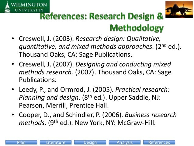 cooper d schindler p 2006 business research methods 9th ed new york ny mcgraw hill irwin Relevance of experimental design cooper r d, schindler s p, (2006) business research methods, (9th ed) new york: mcgraw-hill irwin.