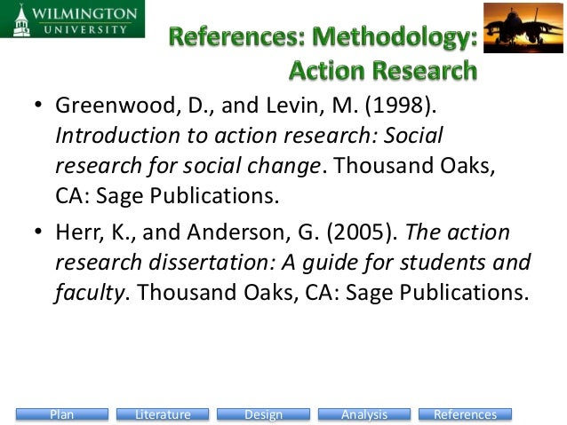 overview of the dissertation process Home phd students phd process phd process overview initial advising an advisor is assigned to each student at the start of their program to help the student plan their studies and to provide academic guidance until the student identifies a dissertation.