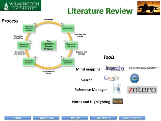 dissertation review process This libguide provides tips for conducting a literature review as the initial step in the process conducting a literature review dissertation will run the.