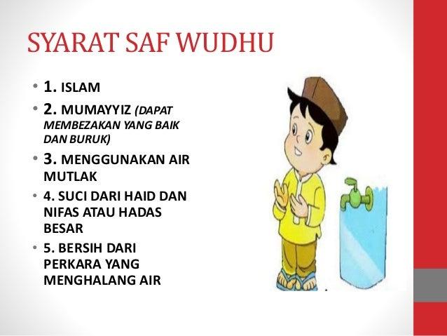 Gambar Kartun Wanita Wudhu Wudhu