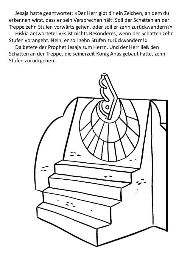 Atemberaubend Druckfähiges Malbuch Fotos - Ideen färben - blsbooks.com