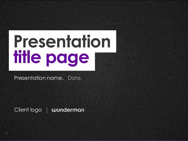 Wunderman Template 3x4 Jan 2012