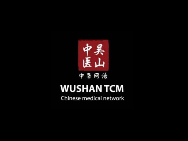 Hallo und Ni Hao von Wushan TCM! Willkommen Tim Vukan Gründer von Wushan TCM Hangzhou, China Hamburg, Deutschland timvukan...