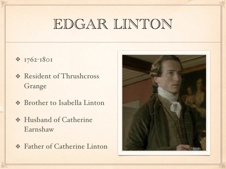 wutheringheights edgar