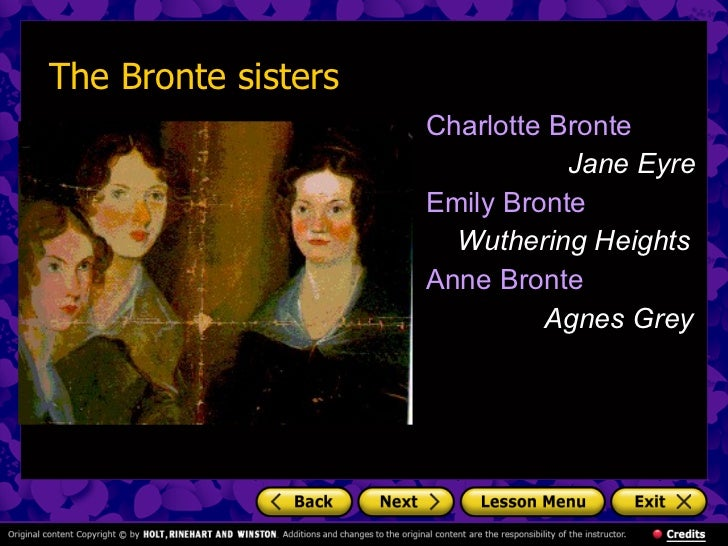 the prominent theme and symbolism in jane eyre by charlotte bronte A detailed discussion of the writing styles running throughout jane eyre jane eyre including including point of view, structure, setting, language, and meaning.