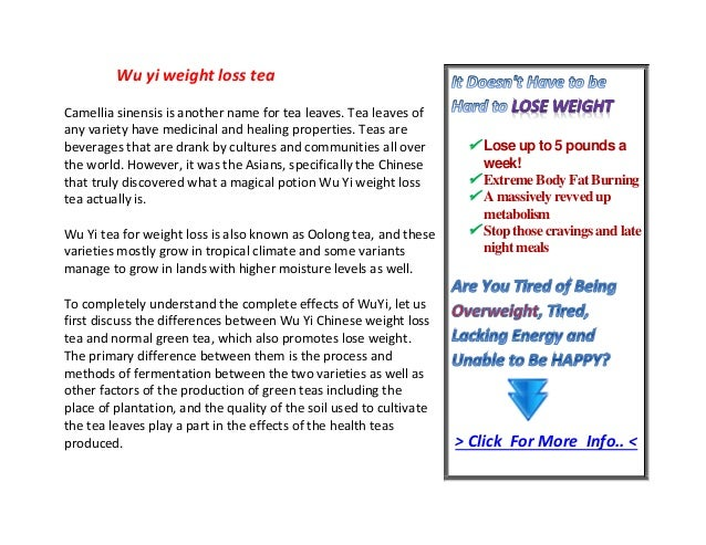 Benefit of hot water in weight loss photo 1