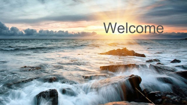Welcome  ©2011 WorldVentures Marketing, LLC