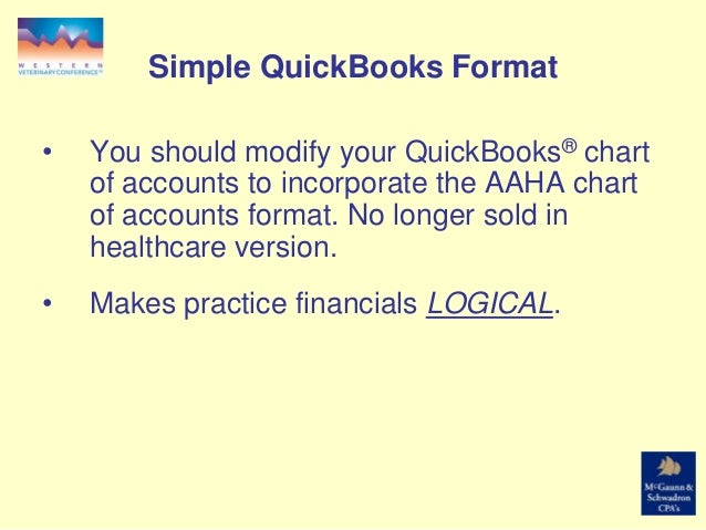 2010 Financial Growth Management Strategy for Your Veterinary Practice