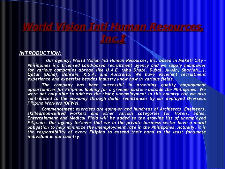 International Celebrity Designs, Inc, Palmetto FL ...