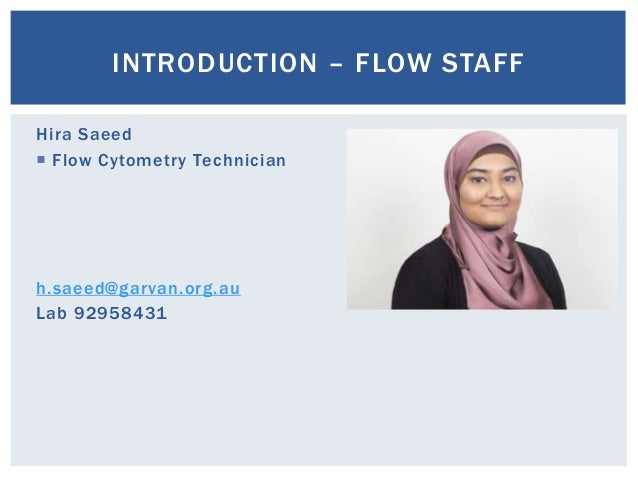 flow cytometry compensation tutorial