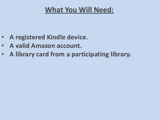 Kindle usb with to ebook download
