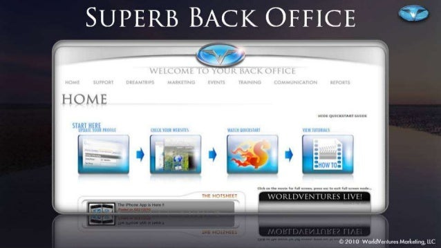 worldventures back office wv pres 16 9 approved 623